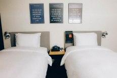 GLAD Hotel