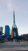 Perth 11