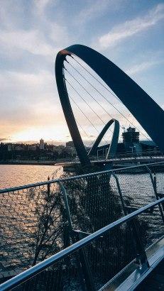 Perth 12