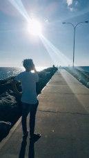 Perth 18