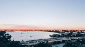 Perth 27