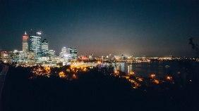 Perth 28