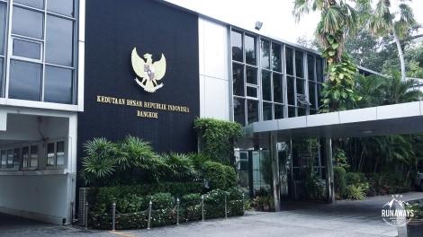 kedutaan-indonesia