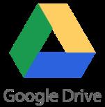 logo_gdrive