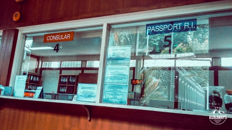 loket-passport-kedutaan-indonesia