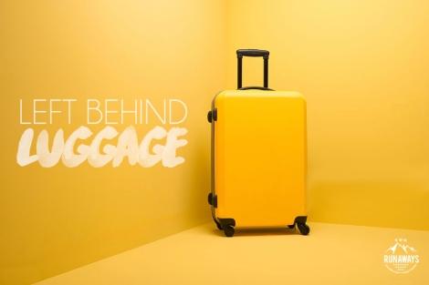 luggage-left-behind