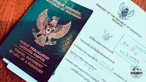 passport-sementara