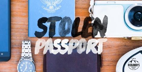 stolen-passport