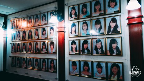 AKB 48 Theater