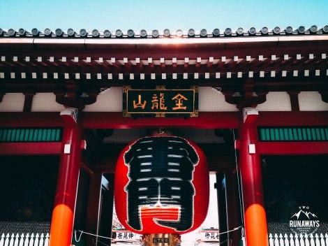 asakusa-sensoji-temple-3