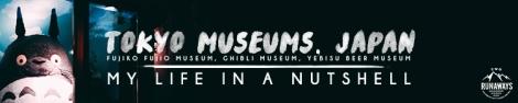 banner-tips-museum
