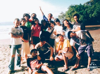 We are sorry for the quality of photo! 2005!