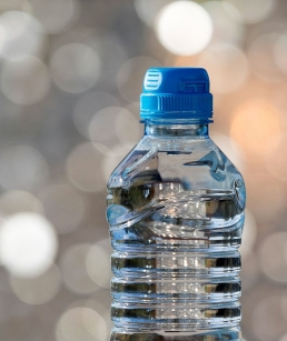 bottle-mineral-water
