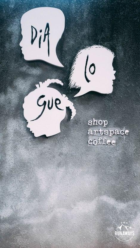 dia-lo-gue-11