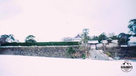 kanazawa-castle-3