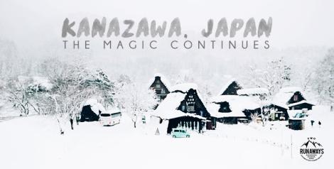 kanazawa-feat-2