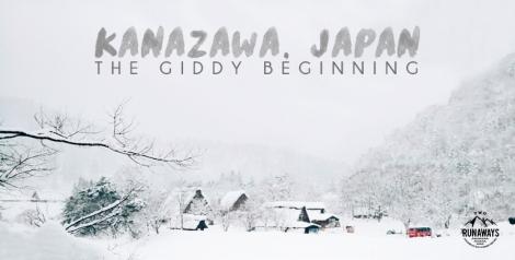 kanazawa-feat