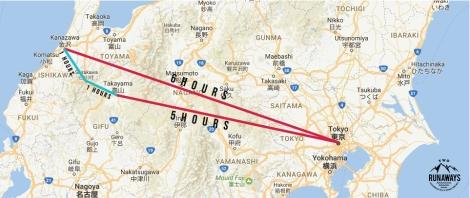 map-es