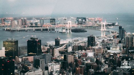 odaiba-view-from-tokyo-tower