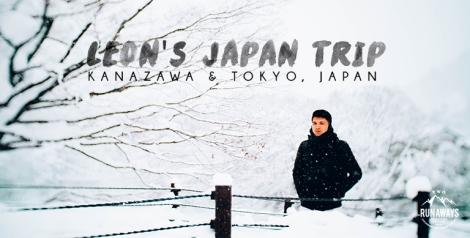 photo-japan